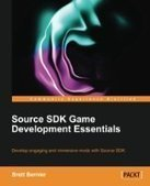 Source SDK Game Development Essentials - PDF Free Download - Fox eBook | programming | Scoop.it