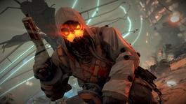 Killzone : La coop à 4 pour bientôt - JeuxVideo.com | jeuxvideo-news | Scoop.it