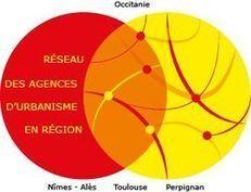 Nouvelle Région, Nouveau Réseau - Fnau   Actualité du centre de documentation de l'AGURAM   Scoop.it
