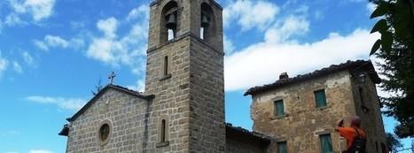 Alla scoperta dei borghi della Pantana nelle Marche | Le Marche un'altra Italia | Scoop.it
