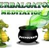 krubioRaeuchermischungen, ein Fall fuer Marihuanalegalisierung und entkriminalisierungnuss