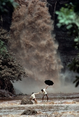The Spirit of India - Steve McCurry | Awesome Photographies | Scoop.it