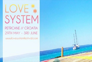 Love System Festival announced details for first edition | DJing | Scoop.it