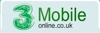 The Best Way To Keep Up To Date With Mobile Phone Deal | 3 Mobile Online | Scoop.it