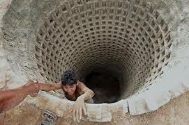 Le Caire justifie la destruction de tunnels avec Gaza | Égypt-actus | Scoop.it