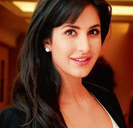 Katrina Kaif _The Most Beautiful and Adorable Actress in Bollywood - Wallpaper | Indian Wallpaper | Photography | Nature | Funny Cartoons | Celebrities | Link Exchange | Wallpapers and Images Blog | Scoop.it