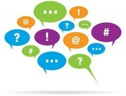 Social Media Content's Role in Marketing: Your Top Questions Answered   Internet Marketing Times   Scoop.it