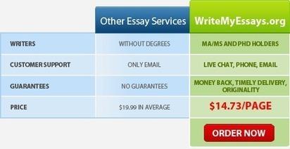 write essay | write essays | Scoop.it