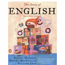 The Story of English [documentary] | Archivance - Miscellanées | Scoop.it