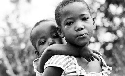 children-rights | Grade 8 Global Issues Websites | Scoop.it