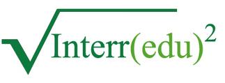 Interredu - Buscador educativo | Noticias, Recursos y Contenidos sobre Aprendizaje | Scoop.it