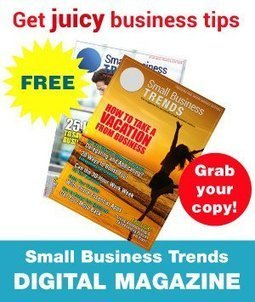 what are four reasons to write a business plan