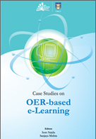 Commonwealth of Learning - Case Studies on OER-based eLearning | Open Educational Resources (OER) | Scoop.it