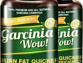 Garcinia Wow Review Get your pack now! | Pinterest | Garcinia Wow- Lose Weight Without Diet Or Exercise! | Scoop.it