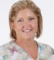 Valrico Therapist Publishes Manual to Help Children Reach Developmental Milestones - Patch.com | Speech-Language Pathology | Scoop.it