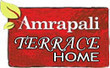 Amrapali Terrace Homes - Noida Extension   Terrace Homes Price List   Real Estate   Scoop.it