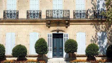 Comment créer et gérer votre Société civile immobilière SCI ? | Marché Immobilier | Scoop.it