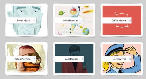 10 ressources jQuery pour l'expérience utilisateur sur mobile ... | my web garden | Scoop.it