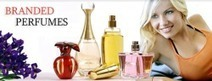 How To Store Perfumes To Make Them Last Longer | perfume crushs | Scoop.it