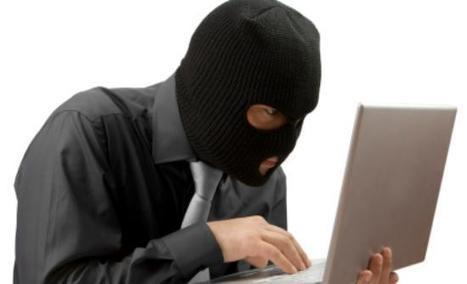 Ζήτημα κυβερνο-ασφάλειας για όλο το «Διαδίκτυο των Πραγμάτων» | Ασφάλεια στο διαδίκτυο | Scoop.it