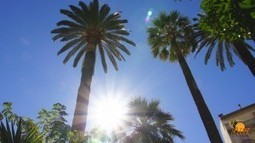 Verão Azurlingua|Azurlingua world | Escola AzurLingua, Aprender Francês | Scoop.it
