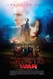 The Flowers of War (2011) | Alrdy watched films | Scoop.it