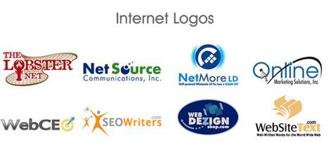 Free Internet Logo Designs | Free Logo Designs | Free Logo Designing | freelogodesigns | Scoop.it