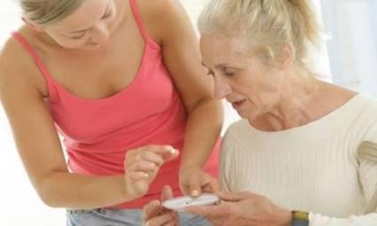 Refus d'aide à domicile en cas de handicap, quelle raison ? | Veille sur le handicap | Scoop.it