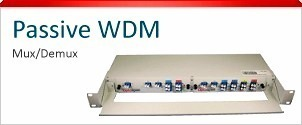 Optospan offer wide range of Passive DWDM Multiplexer | Optospan High Quality product | Scoop.it