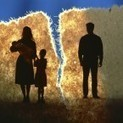 9 negative effects divorce reportedly has on children | Possibilities,Conflict and Prejudice by_Thinesh Kannan | Scoop.it