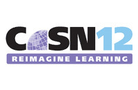 Preparing for #exchange20 presentation at 2012 CoSN Conference #CoSN2012 | Connect All Schools | Scoop.it