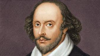Shakespeare's sonnets get a new app   Go Go Learning   Scoop.it