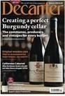 Runaway boulder crashes through Italian vineyard   decanter.com   Wines and Terroirs   Scoop.it