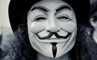 Les opposants à ACTA descendent dans la rue | Belgitude | Scoop.it