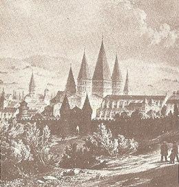 El sistema feudal | Feudalismo en los Tiempos Medievales. | Scoop.it