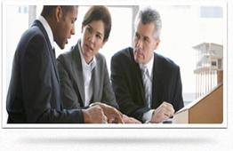 Debt Settlement Live Transfers, Loan Modification Live Transfers, Debt Relief Live Transfer Leads | Loan Modification Live Call Transfers , Debt Settlement Leads | Scoop.it