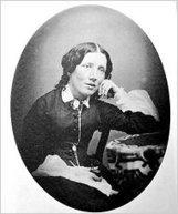 Harriet Beecher Stowe  - The New York Times | Abolitionists | Scoop.it