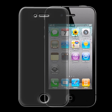 Tempered Glass Screen Protector | screen guard lamination | Scoop.it