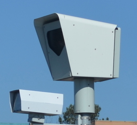 Could red light cameras be given the red light? | The Coast News | Traffic Light Cameras at Various Intersections in Chicago | Scoop.it