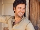 Luke Bryan | Music Videos, News, Photos, Tour Dates | MTV | Luke Bryan | Scoop.it
