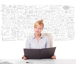 Developing CRM User Personas To Increase System Adoption | CRM Planning Resources | Scoop.it