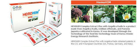 Professional health products in Union, NJ at Atomy - USA | Atomy - USA | Scoop.it
