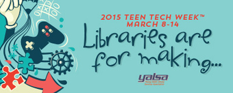 Ten Tech Tips for Teens | Safety online | Scoop.it