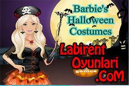 Barbie Kostüm Odası | oyunlar,oyun oyna,bedava oyunlar,labirent oyunları | Scoop.it