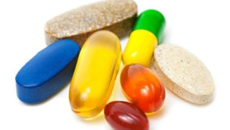 10 Vitamins to Help Your Body and Mind Function Better   Supplements Today   Scoop.it