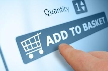 Online sales grew by 8.3% in August: ONS - InternetRetailing.net   Retailing   Scoop.it