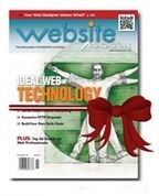Best of 2011 - Cloud Services - Website Magazine - Website Magazine | Business and Marketing | Scoop.it