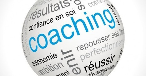 LES DERIVES DE L'ENTREPRISE SOUS INFLUENCE PSY | Radiocoaching.info | Natural Performance | Scoop.it
