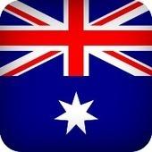 Social Media Statistics Australia – January 2014   Social Media   Scoop.it