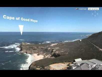 Video OVNI Visto en Google Earth | Videos de Fantasmas, Videos ... | #GoogleEarth | Scoop.it